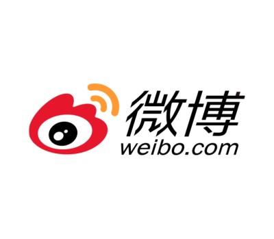微博 weibo.com
